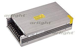 блок питания DC 015595 Arlightблоки питания DC<br>Блок питания, напряжение 24V, мощность 480W, с вентилятором, размеры 205x114x50мм, вес 1200 г. Гарантия 2 года. Бренд - Arlight. ширина/диаметр - 114. мощность - 480.<br><br>популярные производители: Arlight<br>ширина/диаметр: 114<br>максимальная мощность лампочки: 480