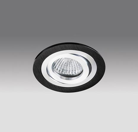Точечный светильник SAC021D BLACK/SILVER MEGALIGHTвстраиваемые<br>SAC 021D BLACK/SILVER светильник. Бренд - MEGALIGHT. материал плафона - металл. цвет плафона - хром. тип цоколя - GU5.3. тип лампы - галогеновая или LED. ширина/диаметр - 90. мощность - 50. количество ламп - 1.<br><br>популярные производители: MEGALIGHT<br>материал плафона: металл<br>цвет плафона: хром<br>тип цоколя: GU5.3<br>тип лампы: галогеновая или LED<br>ширина/диаметр: 90<br>максимальная мощность лампочки: 50<br>количество лампочек: 1