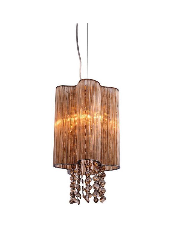 Подвесной  потолочный светильник A8560SP-1CG ARTE Lampподвесные<br>A8560SP-1CG. Бренд - ARTE Lamp. материал плафона - стекло. цвет плафона - бежевый. тип цоколя - E14. тип лампы - накаливания или LED. ширина/диаметр - 200. мощность - 40. количество ламп - 1.<br><br>популярные производители: ARTE Lamp<br>материал плафона: стекло<br>цвет плафона: бежевый<br>тип цоколя: E14<br>тип лампы: накаливания или LED<br>ширина/диаметр: 200<br>максимальная мощность лампочки: 40<br>количество лампочек: 1