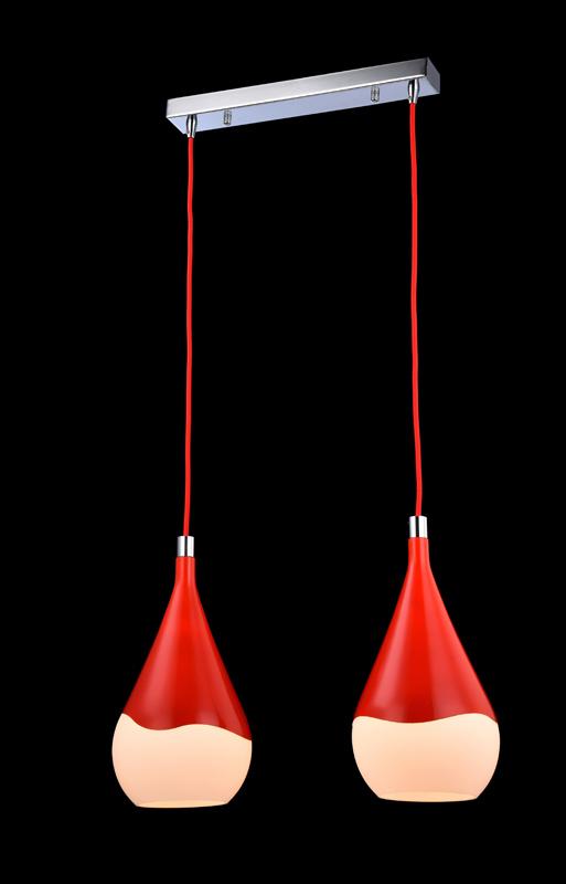 Подвесной  потолочный светильник F013-22-R Maytoniподвесные<br>F013-22-R. Бренд - Maytoni. материал плафона - стекло. цвет плафона - белый. тип цоколя - E14. тип лампы - накаливания или LED. ширина/диаметр - 465. мощность - 60. количество ламп - 2.<br><br>популярные производители: Maytoni<br>материал плафона: стекло<br>цвет плафона: белый<br>тип цоколя: E14<br>тип лампы: накаливания или LED<br>ширина/диаметр: 465<br>максимальная мощность лампочки: 60<br>количество лампочек: 2