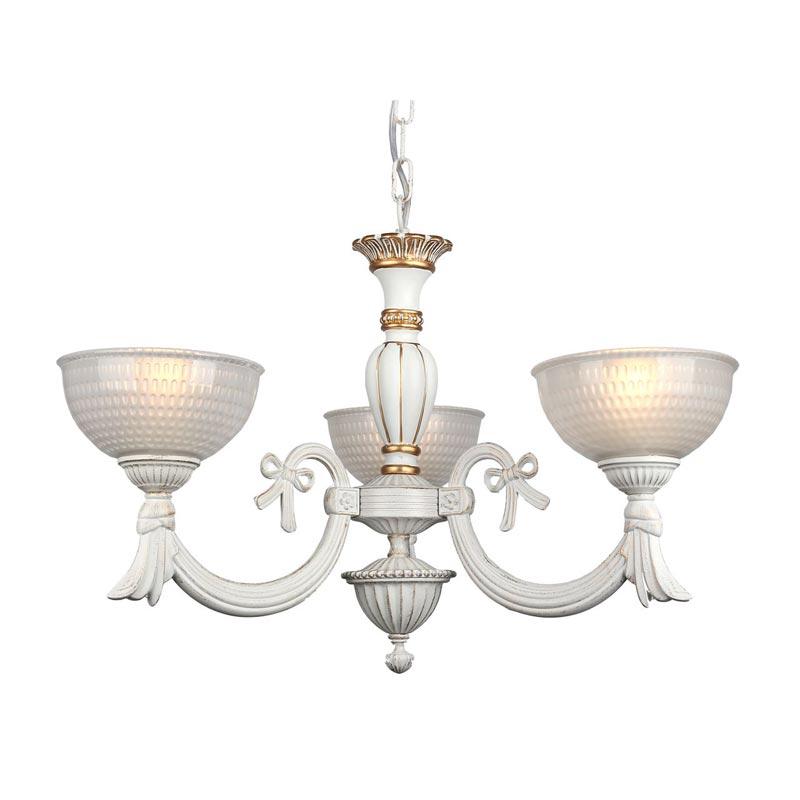 Потолочная люстра подвесная OML-60903-03 Omniluxподвесные<br>OML-60903-03. Бренд - Omnilux. материал плафона - стекло. цвет плафона - белый. тип цоколя - E27. тип лампы - накаливания или LED. ширина/диаметр - 600. мощность - 60. количество ламп - 3.<br><br>популярные производители: Omnilux<br>материал плафона: стекло<br>цвет плафона: белый<br>тип цоколя: E27<br>тип лампы: накаливания или LED<br>ширина/диаметр: 600<br>максимальная мощность лампочки: 60<br>количество лампочек: 3