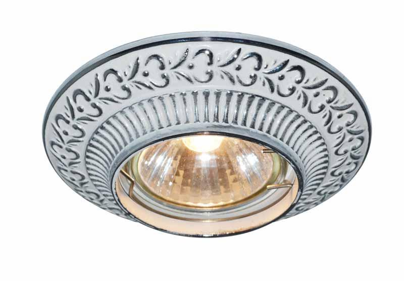 Точечный светильник A5280PL-1WA ARTE Lampвстраиваемые<br>A5280PL-1WA. Бренд - ARTE Lamp. материал плафона - металл. цвет плафона - белый. тип цоколя - GU10. тип лампы - галогеновая или LED. ширина/диаметр - 100. мощность - 50. количество ламп - 1.<br><br>популярные производители: ARTE Lamp<br>материал плафона: металл<br>цвет плафона: белый<br>тип цоколя: GU10<br>тип лампы: галогеновая или LED<br>ширина/диаметр: 100<br>максимальная мощность лампочки: 50<br>количество лампочек: 1