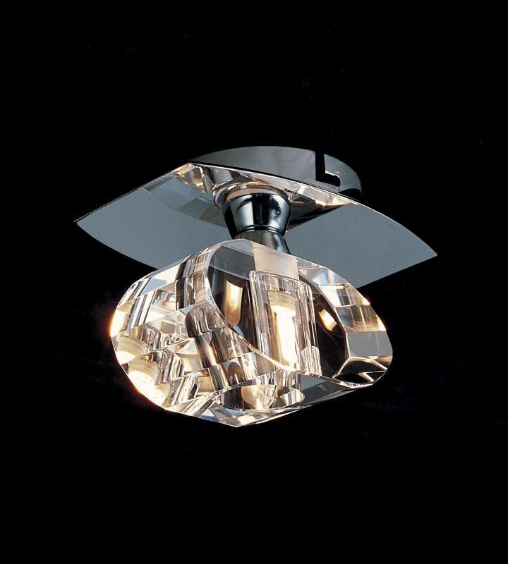 Точечный светильник 0422 Mantra от Дивайн Лайт