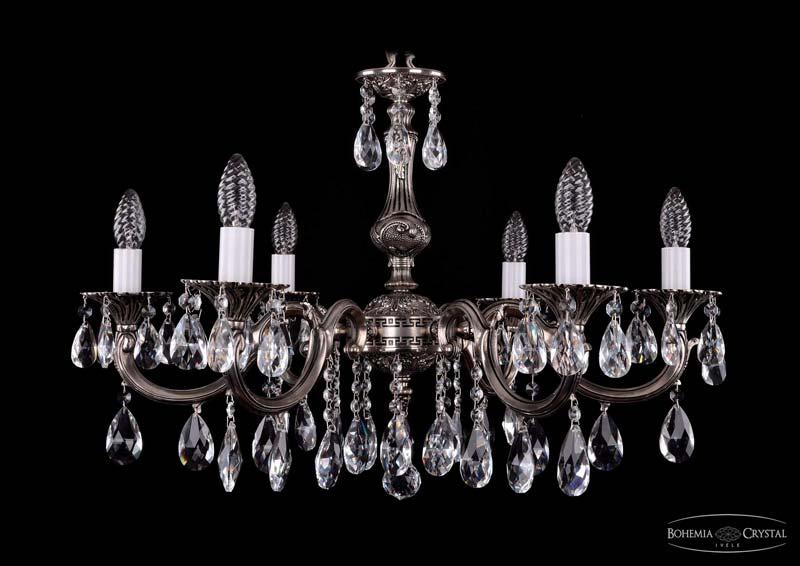 Потолочная люстра подвесная 1702/6/A/NB Bohemia Ivele Crystalподвесные<br>Люстра. Бренд - Bohemia Ivele Crystal. материал плафона - хрусталь. цвет плафона - прозрачный. тип цоколя - E14. тип лампы - накаливания или LED. ширина/диаметр - 700. мощность - 40. количество ламп - 6.<br><br>популярные производители: Bohemia Ivele Crystal<br>материал плафона: хрусталь<br>цвет плафона: прозрачный<br>тип цоколя: E14<br>тип лампы: накаливания или LED<br>ширина/диаметр: 700<br>максимальная мощность лампочки: 40<br>количество лампочек: 6