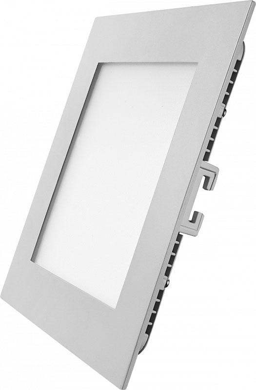 Потолочный светильник 46362 X-Flashвстраиваемые<br>Светодиодная панель X-flash XF-SPW-150-8W-3000K. Бренд - X-Flash. тип лампы - LED. ширина/диаметр - 150. мощность - 8.<br><br>популярные производители: X-Flash<br>тип лампы: LED<br>ширина/диаметр: 150<br>максимальная мощность лампочки: 8