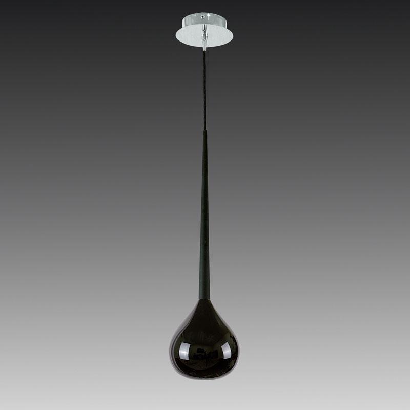 Подвесной  потолочный светильник 808117 Lightstarподвесные<br>808117 (MD2128-1BL) Подвес FORMA 1х40W E14 ЧЕРНЫЙ 808117. Бренд - Lightstar. материал плафона - стекло. цвет плафона - черный. тип цоколя - E14. тип лампы - накаливания или LED. ширина/диаметр - 170. мощность - 40. количество ламп - 1.<br><br>популярные производители: Lightstar<br>материал плафона: стекло<br>цвет плафона: черный<br>тип цоколя: E14<br>тип лампы: накаливания или LED<br>ширина/диаметр: 170<br>максимальная мощность лампочки: 40<br>количество лампочек: 1
