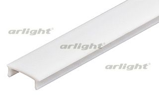 Экран ARH-FLAT-2000 Opal Arlight от Дивайн Лайт