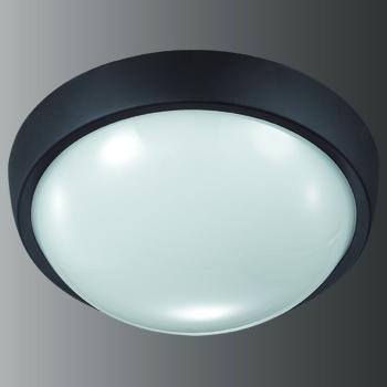 Накладной потолочный светильник 357186  Novotech от Дивайн Лайт