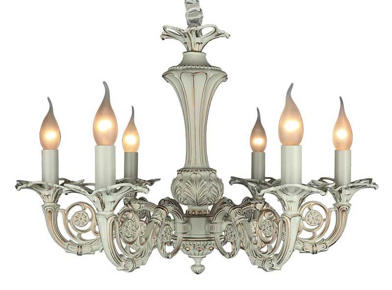 Потолочная люстра подвесная OML-73403-06 Omniluxподвесные<br>OML-73403-06. Бренд - Omnilux. материал плафона - ткань. тип цоколя - E14. тип лампы - накаливания или LED. ширина/диаметр - 700. мощность - 40. количество ламп - 6.<br><br>популярные производители: Omnilux<br>материал плафона: ткань<br>тип цоколя: E14<br>тип лампы: накаливания или LED<br>ширина/диаметр: 700<br>максимальная мощность лампочки: 40<br>количество лампочек: 6