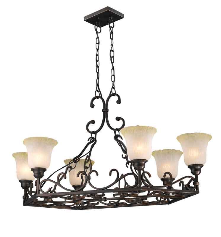 Потолочная люстра подвесная 1466-6P1 Favouriteподвесные<br>люстра. Бренд - Favourite. материал плафона - стекло. цвет плафона - бежевый. тип цоколя - E14. тип лампы - накаливания или LED. ширина/диаметр - 570. мощность - 40. количество ламп - 6.<br><br>популярные производители: Favourite<br>материал плафона: стекло<br>цвет плафона: бежевый<br>тип цоколя: E14<br>тип лампы: накаливания или LED<br>ширина/диаметр: 570<br>максимальная мощность лампочки: 40<br>количество лампочек: 6