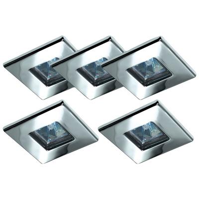 Точечный светильник 99545 Paulmannвстраиваемые<br>Светильник встраиваемый Квадро, TIP, 5х20W    . Бренд - Paulmann. материал плафона - стекло. цвет плафона - прозрачный. тип цоколя - GU5.3. тип лампы - галогеновая или LED. ширина/диаметр - 82. мощность - 20. количество ламп - 5.<br><br>популярные производители: Paulmann<br>материал плафона: стекло<br>цвет плафона: прозрачный<br>тип цоколя: GU5.3<br>тип лампы: галогеновая или LED<br>ширина/диаметр: 82<br>максимальная мощность лампочки: 20<br>количество лампочек: 5