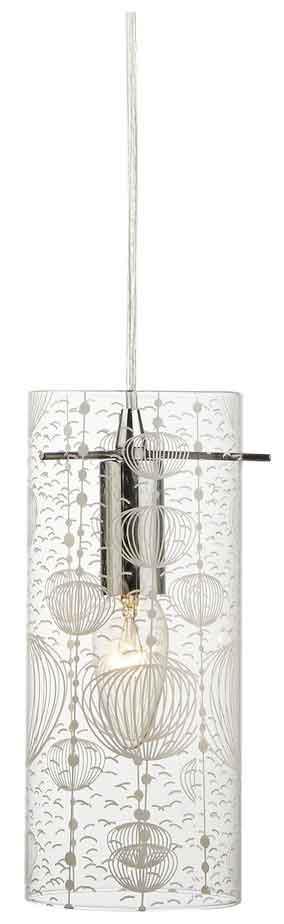 Подвесной  потолочный светильник 784-106-01 VELANTEподвесные<br>подвесной. Бренд - VELANTE. материал плафона - стекло. цвет плафона - прозрачный. тип цоколя - E14. тип лампы - накаливания или LED. ширина/диаметр - 120. мощность - 40. количество ламп - 1.<br><br>популярные производители: VELANTE<br>материал плафона: стекло<br>цвет плафона: прозрачный<br>тип цоколя: E14<br>тип лампы: накаливания или LED<br>ширина/диаметр: 120<br>максимальная мощность лампочки: 40<br>количество лампочек: 1