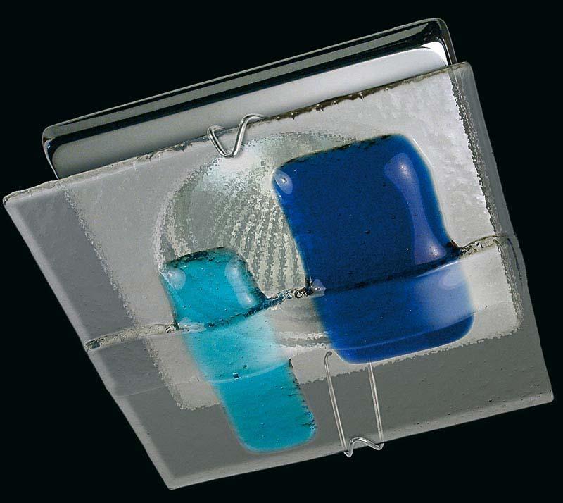Точечный светильник 1371CR Gumarcrisвстраиваемые<br>Светильник декоративный. Бренд - Gumarcris. материал плафона - стекло. цвет плафона - синий. тип цоколя - GU5.3. тип лампы - галогеновая или LED. ширина/диаметр - 65. мощность - 50. количество ламп - 1.<br><br>популярные производители: Gumarcris<br>материал плафона: стекло<br>цвет плафона: синий<br>тип цоколя: GU5.3<br>тип лампы: галогеновая или LED<br>ширина/диаметр: 65<br>максимальная мощность лампочки: 50<br>количество лампочек: 1