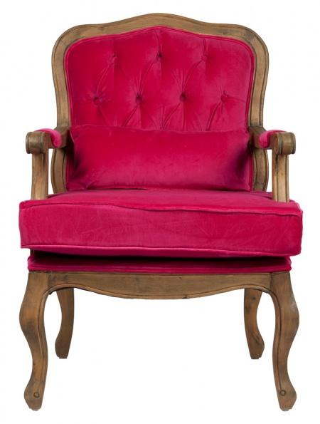 Кресло Maurice DG-HOMEКресла<br>. Бренд - DG-HOME. материал - ткань, дерево, поролон.<br><br>популярные производители: DG-HOME<br>ширина/диаметр: 0<br>материал: ткань, дерево, поролон