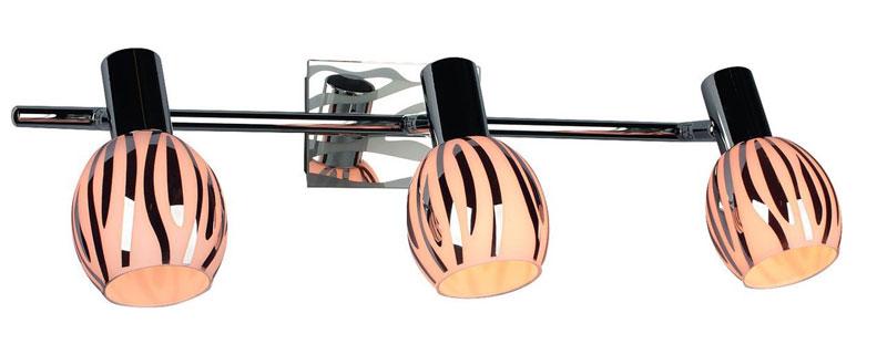 спот OML-21601-03 OmniluxСпоты<br>OML-21601-03. Бренд - Omnilux. материал плафона - стекло. цвет плафона - белый. тип цоколя - E14. тип лампы - накаливания или LED. ширина/диаметр - 500. мощность - 40. количество ламп - 3.<br><br>популярные производители: Omnilux<br>материал плафона: стекло<br>цвет плафона: белый<br>тип цоколя: E14<br>тип лампы: накаливания или LED<br>ширина/диаметр: 500<br>максимальная мощность лампочки: 40<br>количество лампочек: 3
