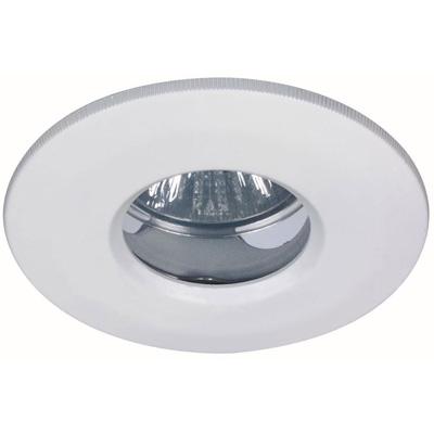 Влагозащищенный светильник 99333
