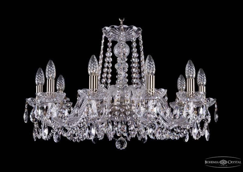 Потолочная люстра подвесная 1402/10/240/Pa Bohemia Ivele Crystalподвесные<br>Люстра. Бренд - Bohemia Ivele Crystal. материал плафона - хрусталь. цвет плафона - прозрачный. тип цоколя - E14. тип лампы - накаливания или LED. ширина/диаметр - 700. мощность - 40. количество ламп - 10.<br><br>популярные производители: Bohemia Ivele Crystal<br>материал плафона: хрусталь<br>цвет плафона: прозрачный<br>тип цоколя: E14<br>тип лампы: накаливания или LED<br>ширина/диаметр: 700<br>максимальная мощность лампочки: 40<br>количество лампочек: 10