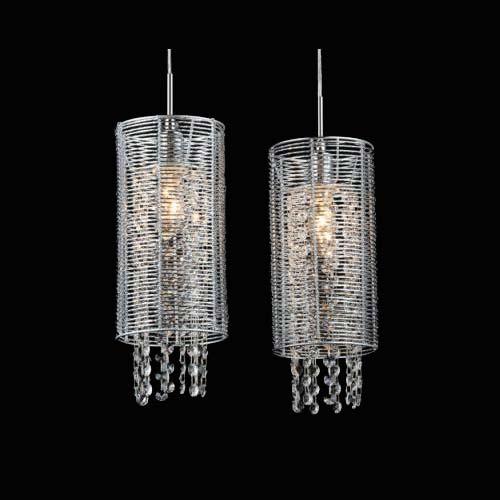 Подвесной  потолочный светильник F008-22-N Maytoniподвесные<br>F008-22-N. Бренд - Maytoni. материал плафона - металл. цвет плафона - серый. тип цоколя - E14. тип лампы - накаливания или LED. ширина/диаметр - 130. мощность - 40. количество ламп - 2.<br><br>популярные производители: Maytoni<br>материал плафона: металл<br>цвет плафона: серый<br>тип цоколя: E14<br>тип лампы: накаливания или LED<br>ширина/диаметр: 130<br>максимальная мощность лампочки: 40<br>количество лампочек: 2
