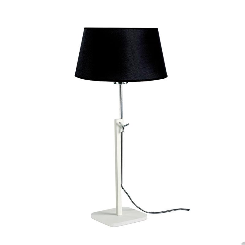Настольная лампа 5320+5323 от Дивайн Лайт