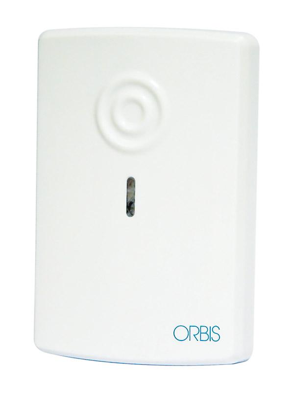 ECOMAT 270 Orbis от Дивайн Лайт