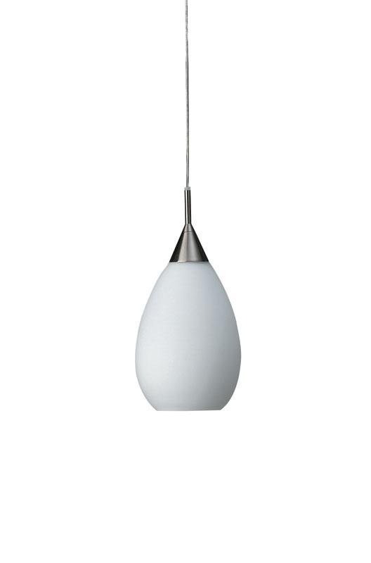 Подвесной  потолочный светильник 36235/17/10 Massiveподвесные<br>подвесной. Бренд - Massive. материал плафона - стекло. цвет плафона - белый. тип цоколя - E27. тип лампы - накаливания или LED. ширина/диаметр - 170. мощность - 75. количество ламп - 1.<br><br>популярные производители: Massive<br>материал плафона: стекло<br>цвет плафона: белый<br>тип цоколя: E27<br>тип лампы: накаливания или LED<br>ширина/диаметр: 170<br>максимальная мощность лампочки: 75<br>количество лампочек: 1