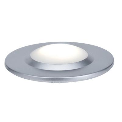 Светильник грунтовый 98872 Paulmann от Дивайн Лайт