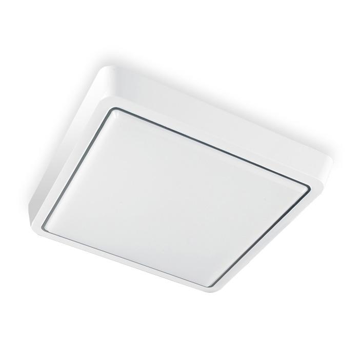 Накладной потолочный светильник DLS-5 белый теплый Maysunнакладные<br>Светодиодный накладной светильник КВАДРАТНЫЙ DLS-5 5W AC230V 155*155*35 IP44. Бренд - Maysun. материал плафона - стекло. цвет плафона - белый. тип лампы - LED. ширина/диаметр - 155. мощность - 5.<br><br>популярные производители: Maysun<br>материал плафона: стекло<br>цвет плафона: белый<br>тип лампы: LED<br>ширина/диаметр: 155<br>максимальная мощность лампочки: 5