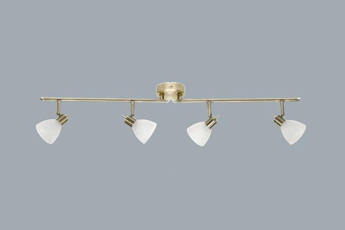 спот G30632_31 BrilliantСпоты<br>G30632_31 Спот Brighton G30632_31. Бренд - Brilliant. материал плафона - стекло. цвет плафона - белый. тип цоколя - G9. тип лампы - галогеновая или LED. мощность - 40. количество ламп - 4.<br><br>популярные производители: Brilliant<br>материал плафона: стекло<br>цвет плафона: белый<br>тип цоколя: G9<br>тип лампы: галогеновая или LED<br>ширина/диаметр: 0<br>максимальная мощность лампочки: 40<br>количество лампочек: 4