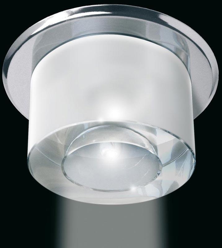 Точечный светильник 1462CR Gumarcrisвстраиваемые<br>Светильник декоративный. Бренд - Gumarcris. материал плафона - стекло. цвет плафона - белый. тип цоколя - G9. тип лампы - галогеновая или LED. ширина/диаметр - 10. мощность - 60. количество ламп - 1.<br><br>популярные производители: Gumarcris<br>материал плафона: стекло<br>цвет плафона: белый<br>тип цоколя: G9<br>тип лампы: галогеновая или LED<br>ширина/диаметр: 10<br>максимальная мощность лампочки: 60<br>количество лампочек: 1