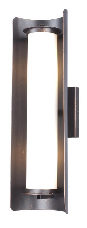 Бра 1505-2WНастенные и бра<br>Настенный светильник. Бренд - Favourite. тип лампы - накаливания или LED. количество ламп - 2. тип цоколя - E14. мощность лампы - 40. цвет арматуры - черный. цвет плафона - белый. материал арматуры - металл. материал плафона - стекло. высота - 460. ширина/диаметр - 140. стиль - винтаж. страна происхождения - Германия. коллекция - Trolls.<br><br>Бренд: Favourite<br>тип лампы: накаливания или LED<br>количество ламп: 2<br>тип цоколя: E14<br>мощность лампы: 40<br>цвет арматуры: черный<br>цвет плафона: белый<br>материал арматуры: металл<br>материал плафона: стекло<br>высота: 460<br>ширина/диаметр: 140<br>стиль: винтаж<br>страна происхождения: Германия<br>коллекция: Trolls
