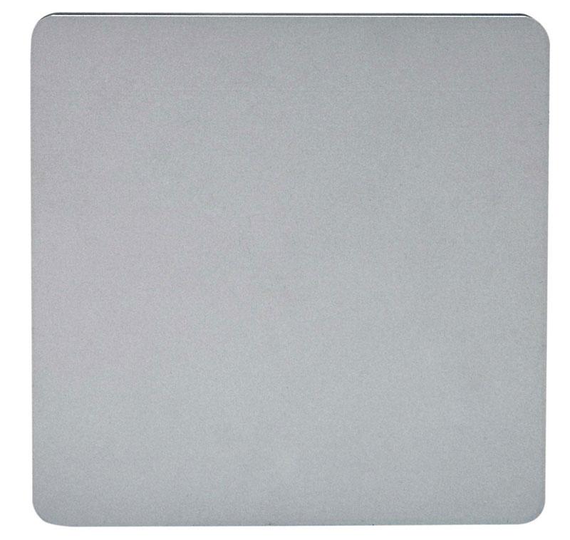 Бра C0114 MantraНастенные и бра<br>WALL LAMP 3000K . Бренд - Mantra. материал плафона - алюминий. цвет плафона - серый. тип лампы - LED. ширина/диаметр - 180. мощность - 12. количество ламп - 1.<br><br>популярные производители: Mantra<br>материал плафона: алюминий<br>цвет плафона: серый<br>тип лампы: LED<br>ширина/диаметр: 180<br>максимальная мощность лампочки: 12<br>количество лампочек: 1