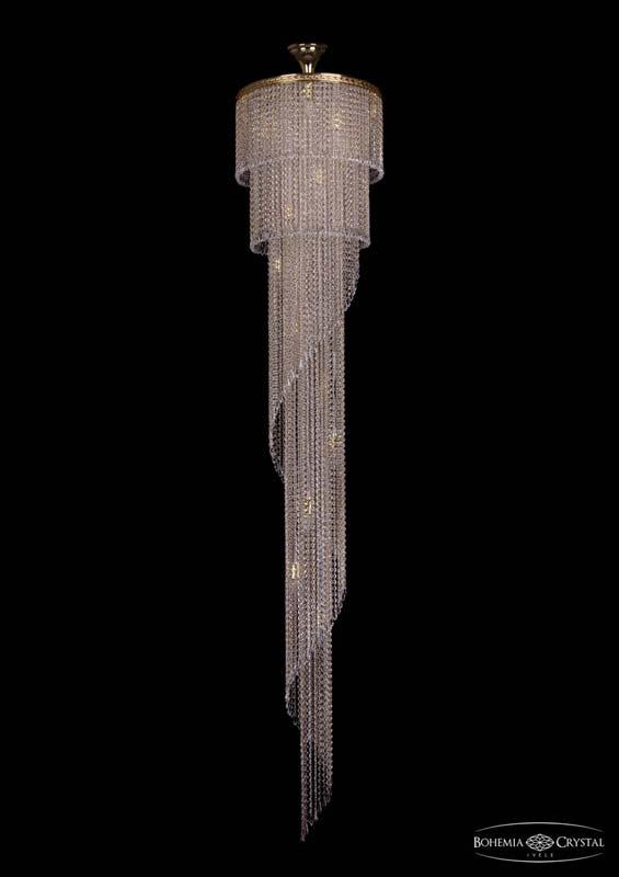 Потолочная люстра накладная 8311/50/250/G Bohemia Ivele Crystalнакладные<br>Люстра Большая. Бренд - Bohemia Ivele Crystal. материал плафона - хрусталь. цвет плафона - прозрачный. тип цоколя - E14. тип лампы - накаливания или LED. ширина/диаметр - 500. мощность - 40. количество ламп - 18.<br><br>популярные производители: Bohemia Ivele Crystal<br>материал плафона: хрусталь<br>цвет плафона: прозрачный<br>тип цоколя: E14<br>тип лампы: накаливания или LED<br>ширина/диаметр: 500<br>максимальная мощность лампочки: 40<br>количество лампочек: 18