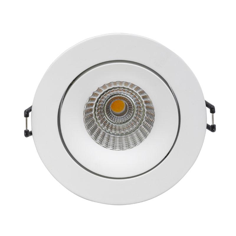 Светильник LH07S-R 3000K LeDron