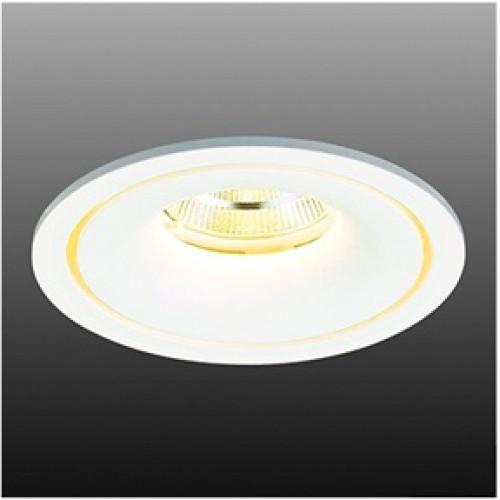 Точечный светильник HALO WHITE ITALLINEвстраиваемые<br>HALO WHITE светильник. Бренд - ITALLINE. тип лампы - LED. ширина/диаметр - 100. мощность - 9.3. количество ламп - 1.<br><br>популярные производители: ITALLINE<br>тип лампы: LED<br>ширина/диаметр: 100<br>максимальная мощность лампочки: 9.3<br>количество лампочек: 1