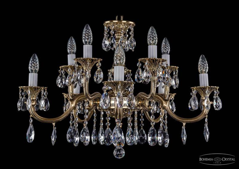 Потолочная люстра подвесная 1702/5+5/265+110/A/GB Bohemia Ivele Crystalподвесные<br>Люстра. Бренд - Bohemia Ivele Crystal. материал плафона - хрусталь. цвет плафона - прозрачный. тип цоколя - E14. тип лампы - накаливания или LED. ширина/диаметр - 700. мощность - 40. количество ламп - 10.<br><br>популярные производители: Bohemia Ivele Crystal<br>материал плафона: хрусталь<br>цвет плафона: прозрачный<br>тип цоколя: E14<br>тип лампы: накаливания или LED<br>ширина/диаметр: 700<br>максимальная мощность лампочки: 40<br>количество лампочек: 10