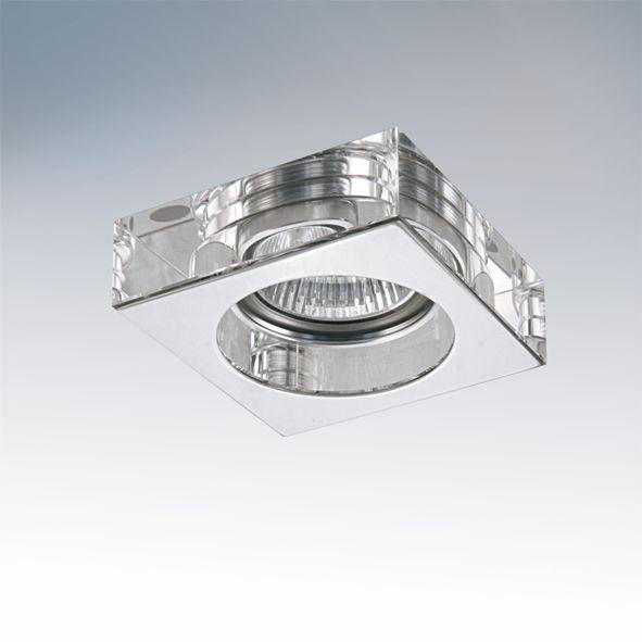 Точечный светильник 006144 Lightstarвстраиваемые<br>006144 Светильник LUI MINI MR16/HP16 ХРОМ/ПРОЗРАЧНЫЙ 006144. Бренд - Lightstar. материал плафона - стекло. цвет плафона - прозрачный. тип цоколя - GU5.3. тип лампы - галогеновая или LED. ширина/диаметр - 80. мощность - 50. количество ламп - 1.<br><br>популярные производители: Lightstar<br>материал плафона: стекло<br>цвет плафона: прозрачный<br>тип цоколя: GU5.3<br>тип лампы: галогеновая или LED<br>ширина/диаметр: 80<br>максимальная мощность лампочки: 50<br>количество лампочек: 1