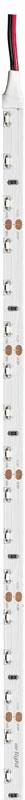 Лента RS 2-5000 12V White (335, 300 LED) Arlight от Дивайн Лайт