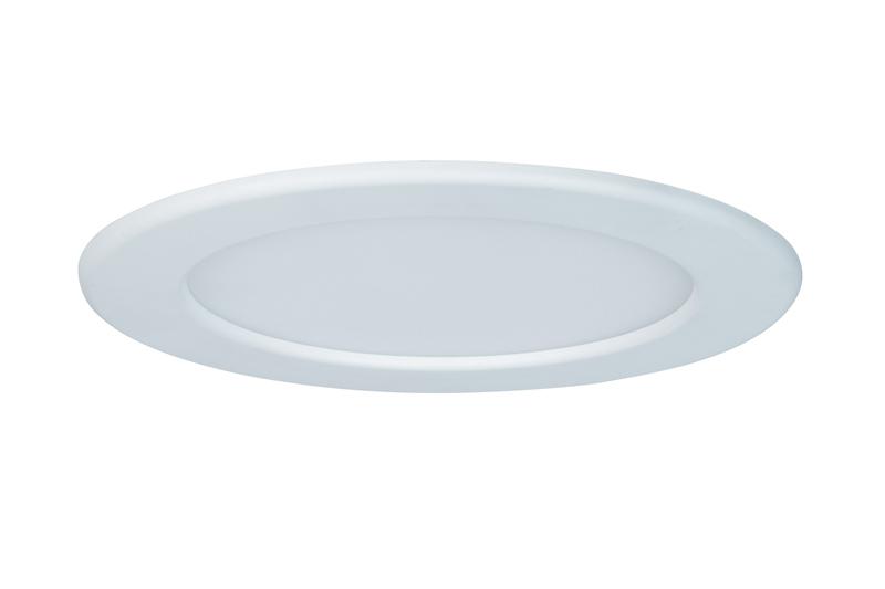 Точечный светильник 92062 Paulmannвстраиваемые<br>Qual EBL Panel rd LED 1x11W 2700K Ws/Kst. Бренд - Paulmann. материал плафона - пластик. цвет плафона - белый. тип лампы - LED. ширина/диаметр - 170. мощность - 12. количество ламп - 1.<br><br>популярные производители: Paulmann<br>материал плафона: пластик<br>цвет плафона: белый<br>тип лампы: LED<br>ширина/диаметр: 170<br>максимальная мощность лампочки: 12<br>количество лампочек: 1