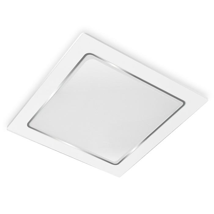 Потолочный светильник VLS-16 Универсальный белый Maysunвстраиваемые<br>Встраиваемый светодиодный светильник VLS-16 AC220V 16W A300мм*H60мм (252*252) 6400К 1568lm (A-04-L). Бренд - Maysun. материал плафона - пластик. цвет плафона - белый. тип лампы - LED. ширина/диаметр - 300. мощность - 16.<br><br>популярные производители: Maysun<br>материал плафона: пластик<br>цвет плафона: белый<br>тип лампы: LED<br>ширина/диаметр: 300<br>максимальная мощность лампочки: 16