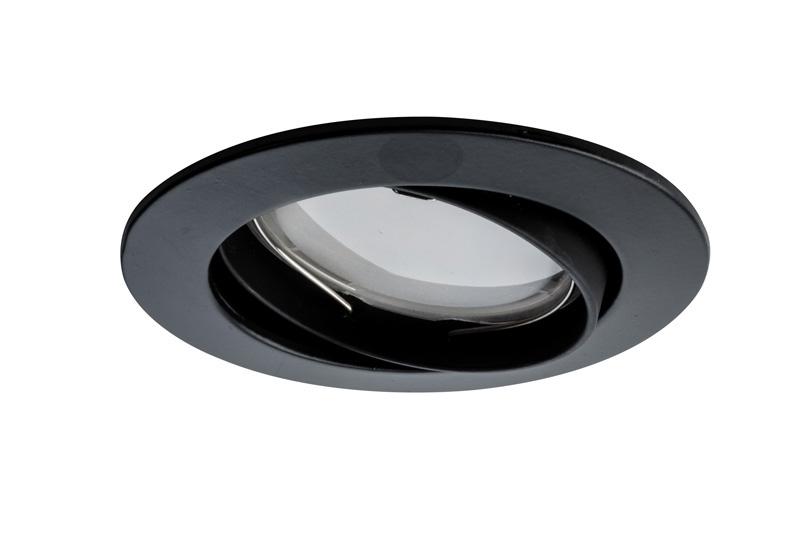 Точечный светильник 92776 Paulmannвстраиваемые<br>EBL Coin LED 3x6,5W 51mm sat schw sz. Бренд - Paulmann. материал плафона - стекло. цвет плафона - белый. тип лампы - LED. ширина/диаметр - 83. мощность - 6.8. количество ламп - 3.<br><br>популярные производители: Paulmann<br>материал плафона: стекло<br>цвет плафона: белый<br>тип лампы: LED<br>ширина/диаметр: 83<br>максимальная мощность лампочки: 6.8<br>количество лампочек: 3
