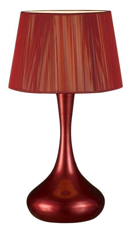 Настольная лампа 102080Настольные лампы<br>Настольная лампа. Бренд - MarkSojd&amp;LampGustaf. тип лампы - накаливания или LED. количество ламп - 1. тип цоколя - E27. мощность лампы - 60. цвет арматуры - красный. цвет плафона - красный. материал арматуры - металл. материал плафона - ткань. высота - 500. ширина/диаметр - 270. степень защиты ip - 20. форма - круг. стиль - модерн. страна происхождения - Швеция. коллекция - RORAS. напряжение - 220.<br><br>Бренд: MarkSojd&amp;LampGustaf<br>тип лампы: накаливания или LED<br>количество ламп: 1<br>тип цоколя: E27<br>мощность лампы: 60<br>цвет арматуры: красный<br>цвет плафона: красный<br>материал арматуры: металл<br>материал плафона: ткань<br>высота: 500<br>ширина/диаметр: 270<br>степень защиты ip: 20<br>форма: круг<br>стиль: модерн<br>страна происхождения: Швеция<br>коллекция: RORAS<br>напряжение: 220