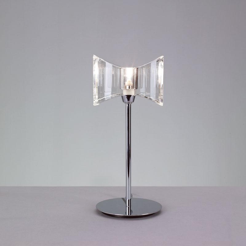 Настольная лампа 0894 Mantra от Дивайн Лайт