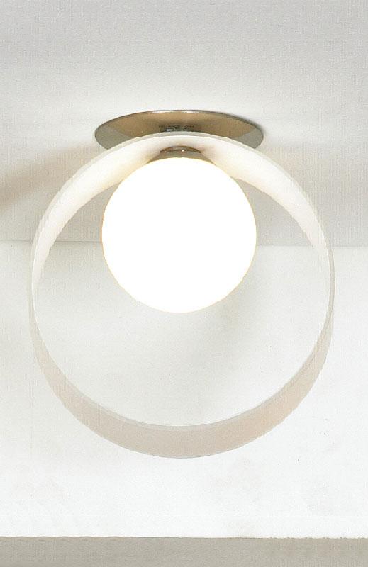Точечный светильник LSN-0400-01 Lussoleвстраиваемые<br>LSN-0400-01. Бренд - Lussole. материал плафона - стекло. цвет плафона - белый. тип цоколя - G9. тип лампы - галогеновая или LED. ширина/диаметр - 140. мощность - 40. количество ламп - 1.<br><br>популярные производители: Lussole<br>материал плафона: стекло<br>цвет плафона: белый<br>тип цоколя: G9<br>тип лампы: галогеновая или LED<br>ширина/диаметр: 140<br>максимальная мощность лампочки: 40<br>количество лампочек: 1