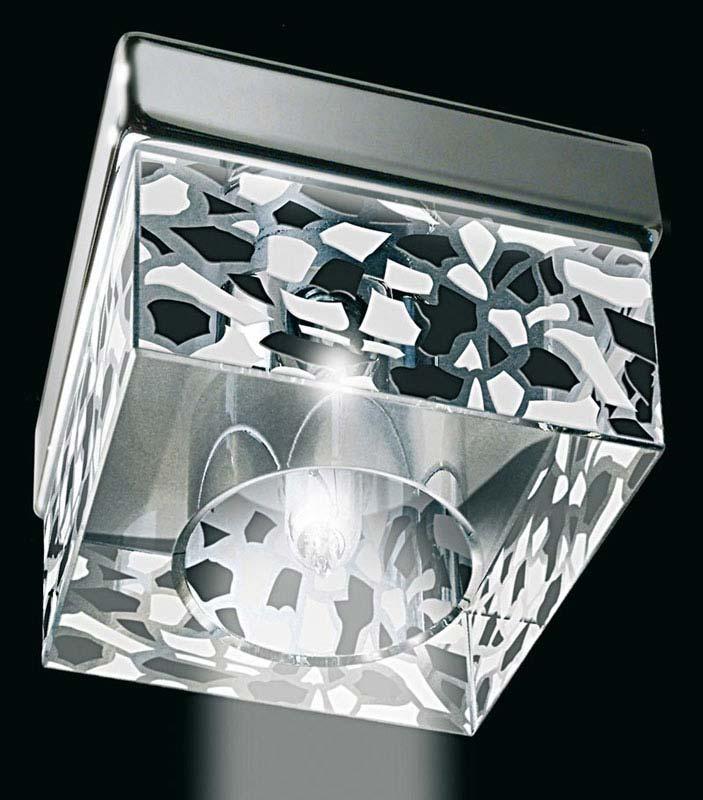 Точечный светильник 1673CR