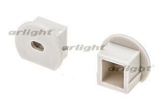 алюминиевый профиль 012032 Arlight