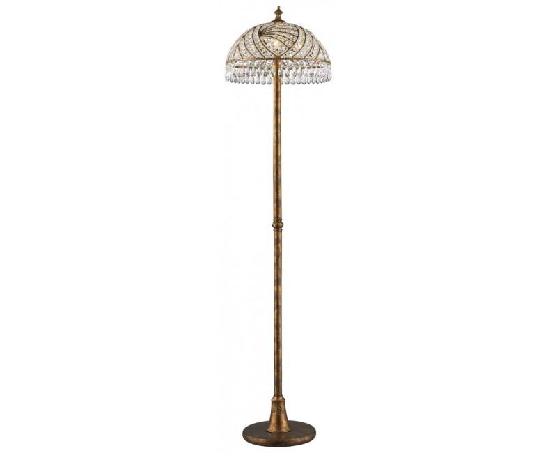 Светильник напольный WE317.03.505 от Дивайн Лайт