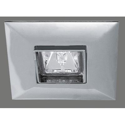 Точечный светильник 5708 Paulmannвстраиваемые<br>Светильник встраиваемый Квадро, 1х35W  . Бренд - Paulmann. материал плафона - стекло. цвет плафона - прозрачный. тип цоколя - GU5.3. тип лампы - галогеновая или LED. ширина/диаметр - 90. мощность - 35. количество ламп - 1.<br><br>популярные производители: Paulmann<br>материал плафона: стекло<br>цвет плафона: прозрачный<br>тип цоколя: GU5.3<br>тип лампы: галогеновая или LED<br>ширина/диаметр: 90<br>максимальная мощность лампочки: 35<br>количество лампочек: 1
