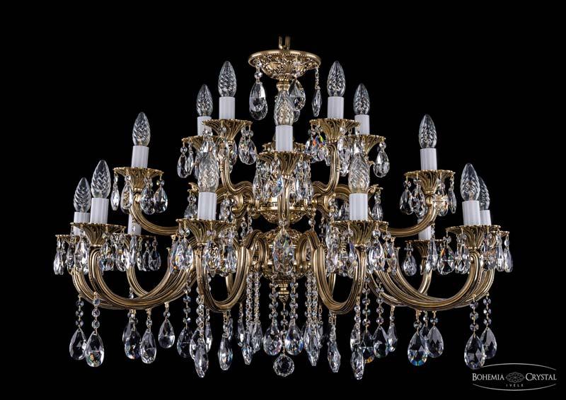 Потолочная люстра подвесная 1702/10+5+5/335-64/A/GB Bohemia Ivele Crystalподвесные<br>Люстра. Бренд - Bohemia Ivele Crystal. материал плафона - хрусталь. цвет плафона - прозрачный. тип цоколя - E14. тип лампы - накаливания или LED. ширина/диаметр - 920. мощность - 40. количество ламп - 20.<br><br>популярные производители: Bohemia Ivele Crystal<br>материал плафона: хрусталь<br>цвет плафона: прозрачный<br>тип цоколя: E14<br>тип лампы: накаливания или LED<br>ширина/диаметр: 920<br>максимальная мощность лампочки: 40<br>количество лампочек: 20