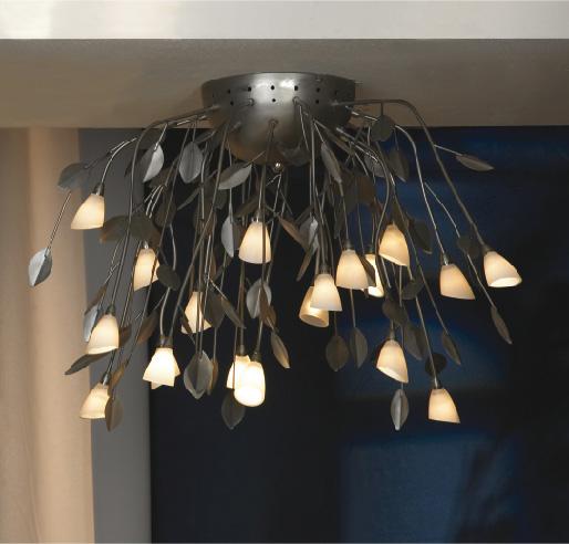 Потолочная люстра накладная LSQ-7007-20 Lussoleнакладные<br>LSQ-7007-20. Бренд - Lussole. материал плафона - металл. цвет плафона - белый. тип цоколя - G4. тип лампы - галогеновая или LED. ширина/диаметр - 700. мощность - 20. количество ламп - 20. особенности - Дизайнерская люстра накладная.<br><br>популярные производители: Lussole<br>материал плафона: металл<br>цвет плафона: белый<br>тип цоколя: G4<br>тип лампы: галогеновая или LED<br>ширина/диаметр: 700<br>максимальная мощность лампочки: 20<br>количество лампочек: 20<br>особенности: Дизайнерская люстра накладная