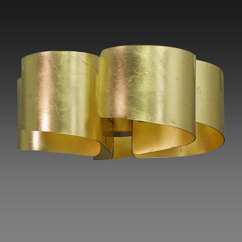 Потолочная люстра накладная 811052 Lightstarнакладные<br>811052 (MC6005-5GL) 2 КОР!!! Люстра  PITTORE 5х40W  Е27 GOLDEN 811052. Бренд - Lightstar. материал плафона - стекло. цвет плафона - золотой. тип цоколя - E27. тип лампы - накаливания или LED. ширина/диаметр - 640. мощность - 40. количество ламп - 5.<br><br>популярные производители: Lightstar<br>материал плафона: стекло<br>цвет плафона: золотой<br>тип цоколя: E27<br>тип лампы: накаливания или LED<br>ширина/диаметр: 640<br>максимальная мощность лампочки: 40<br>количество лампочек: 5